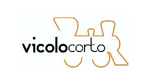 Vicolo Corto