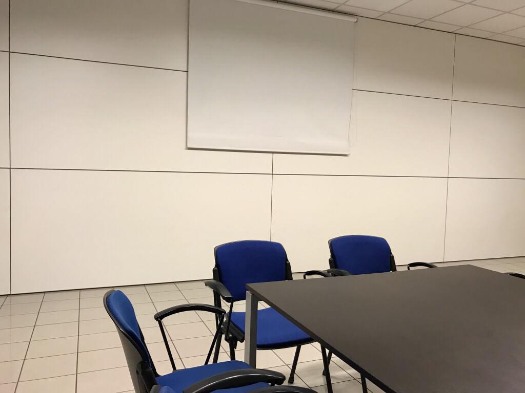 sala briefing_3