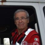 Valerio Vichi