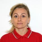 Romina Bezziccheri