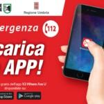 invito download app